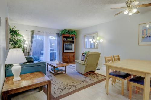 San Clemente Beach Retreat  - San Clemente, CA Vacation Rental