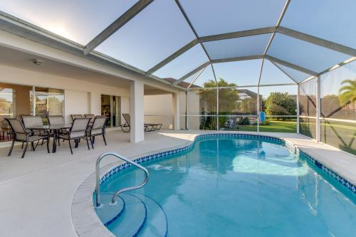 Magnolia Lakes - Fort Myers, FL Vacation Rental
