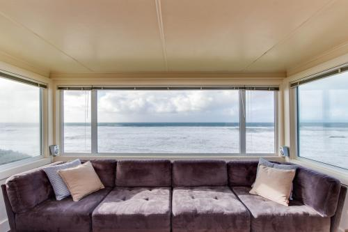 Westinview -  Vacation Rental - Photo 1