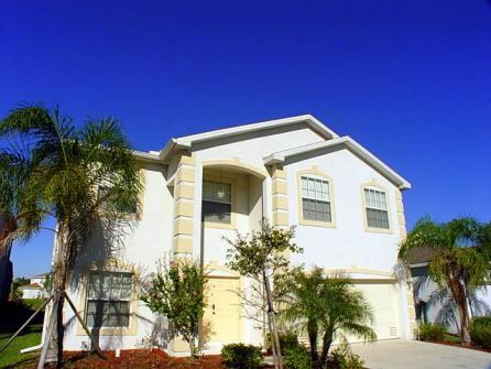 The Old Lace Estate - Fort Myers, FL Vacation Rental