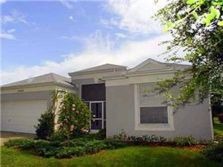 The Escape - Bradenton, FL Vacation Rental
