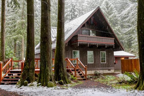 Basecamp 26 -  Vacation Rental - Photo 1