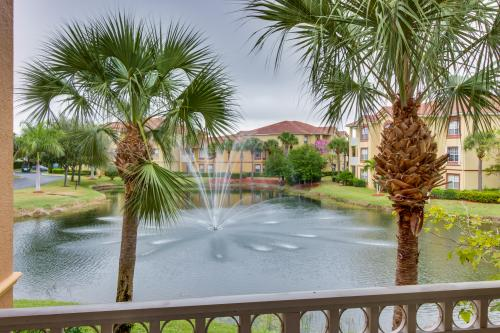 The Gardens: Butterfly Garden - Fort Myers, FL Vacation Rental