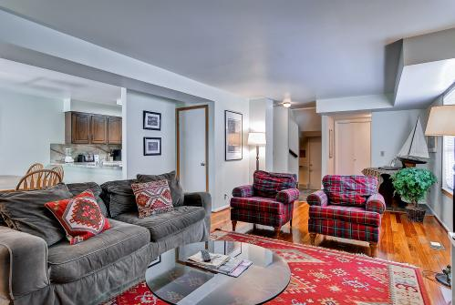 Kings Hill #2 -  Vacation Rental - Photo 1