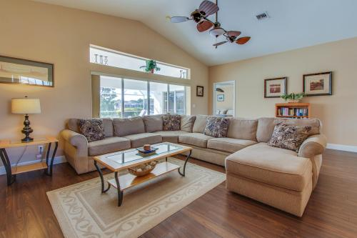 White Eagle Pointe - Fort Myers, FL Vacation Rental
