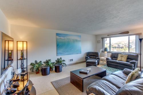 Holden's Post   Riverwalk Condominiums #4 -  Vacation Rental - Photo 1