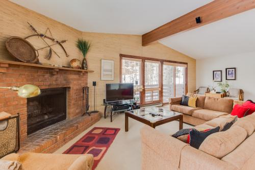 Sitzmark One Mountain - Durango, CO Vacation Rental