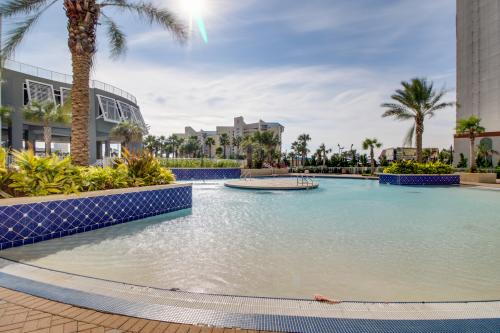 Laketown Wharf  928 - Panama City Beach, FL Vacation Rental