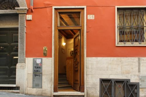 Spanish Steps Serenity -  Vacation Rental - Photo 1