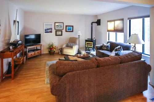 Aspen Village Condo # H-38 -  Vacation Rental - Photo 1