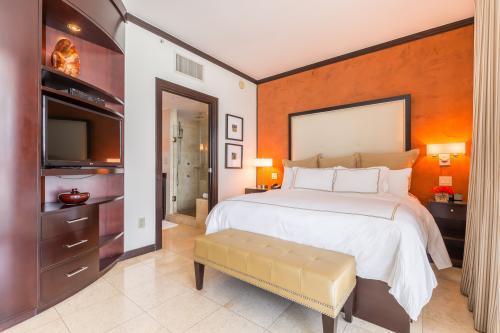 South Beach Vacations: Jade Retreat -  Vacation Rental - Photo 1