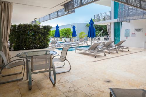 South Beach Vacations: Amethyst Retreat -  Vacation Rental - Photo 1