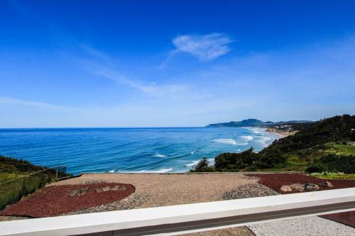 Newport Oceanfront Estate -  Vacation Rental - Photo 1