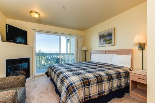 Seahorse 2-C - Lincoln City, OR Vacation Rental