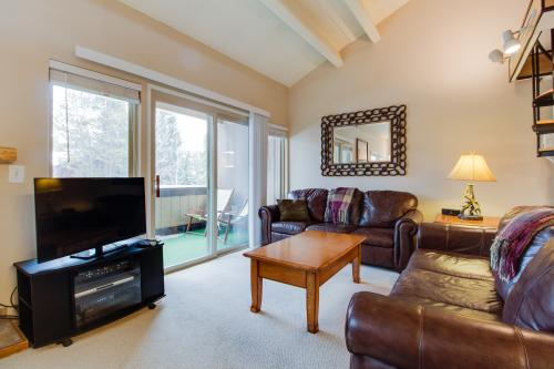 The Lift Condo -  Vacation Rental - Photo 1