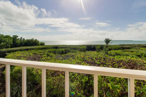 Sweeping Atlantic View Escape -  Vacation Rental - Photo 1
