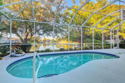 Water's Edge - Bradenton, FL Vacation Rental