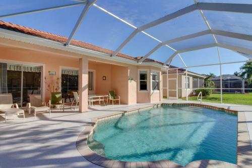 Villagio View - Naples, FL Vacation Rental