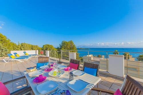 Villa del Far - Alcudia, Spain Vacation Rental