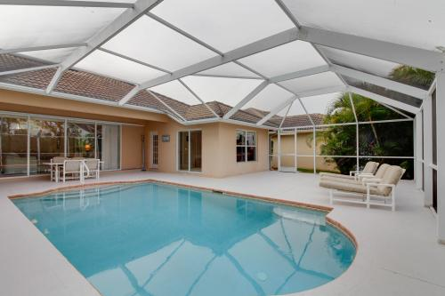 The Tivoli - Naples, FL Vacation Rental