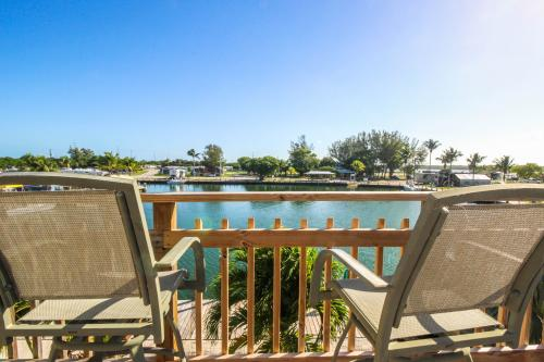 The Fish Wrangler - Marathon, FL Vacation Rental