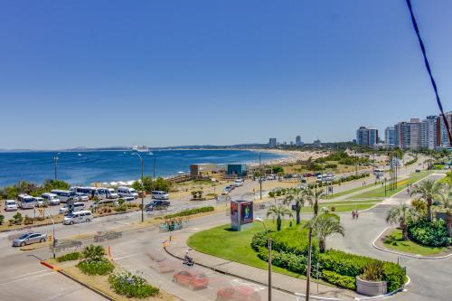 Punta del Este Getaway -  Vacation Rental - Photo 1