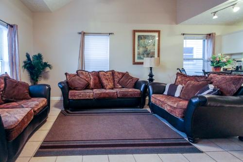 Palm Cove Hideaway -  Vacation Rental - Photo 1