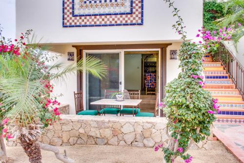 Junior Suite Villa - Building A3 -  Vacation Rental - Photo 1