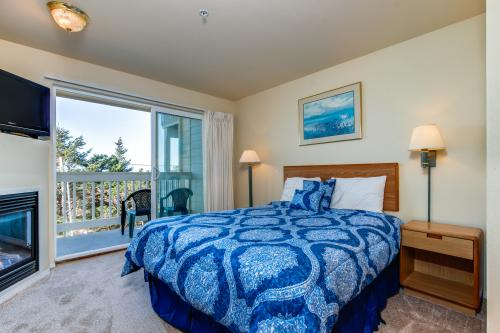 Seahorse 1-C -  Vacation Rental - Photo 1