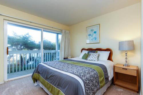 Seahorse 1-G - Lincoln City, OR Vacation Rental