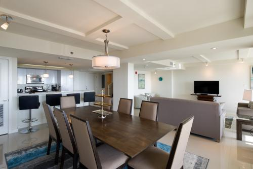 Solare Tower 1110 -  Vacation Rental - Photo 1