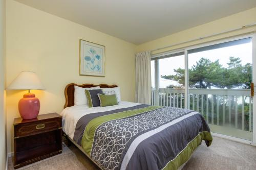 Seahorse 1-H - Lincoln City, OR Vacation Rental