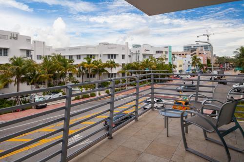 South Beach Vacations: Moonstone Retreat -  Vacation Rental - Photo 1