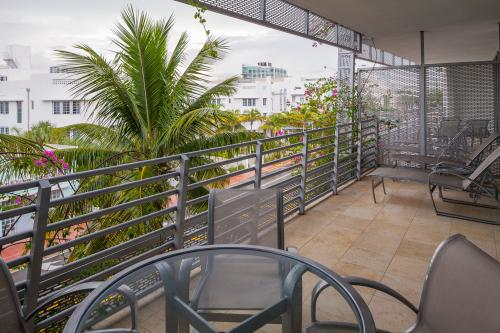South Beach Vacations: Opal Retreat -  Vacation Rental - Photo 1