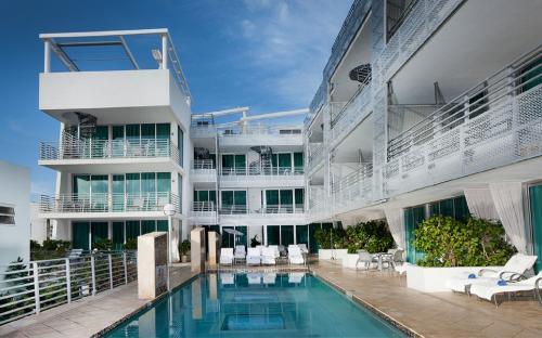 South Beach Vacations: Sapphire Retreat -  Vacation Rental - Photo 1