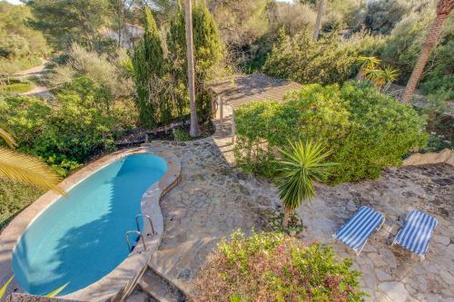 Villa Sardenya - Manacor, Spain Vacation Rental