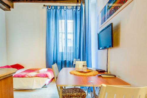 Trevi Cozy Apartment -  Vacation Rental - Photo 1