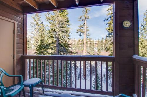 The Ponds at Buffalo Ridge - Silverthorne, CO Vacation Rental
