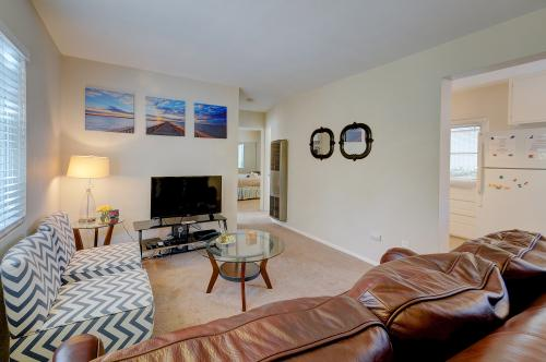 The Breakers #1 & #2 -  Vacation Rental - Photo 1