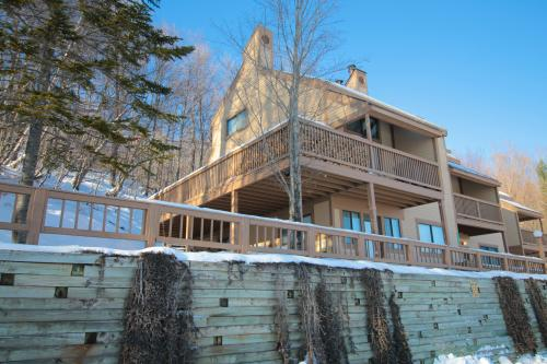 Okemo Trailside 21C -  Vacation Rental - Photo 1