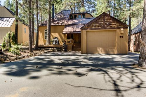 11 Antelope -  Vacation Rental - Photo 1