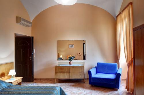 La Marinella - Amalfi Apartment -  Vacation Rental - Photo 1