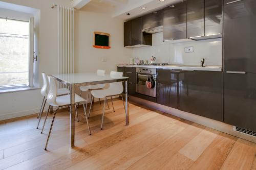 Trastevere Mantellate Apartment -  Vacation Rental - Photo 1