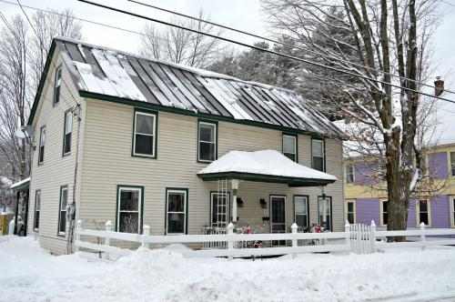North House Lodge 52 - Ludlow, VT Vacation Rental