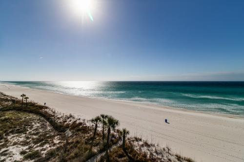 Windward Breeze 400 - Panama City Beach, FL Vacation Rental