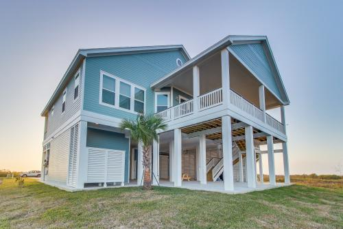 Instant Gratification -  Vacation Rental - Photo 1
