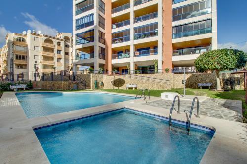 Apartamento Sabater -  Vacation Rental - Photo 1