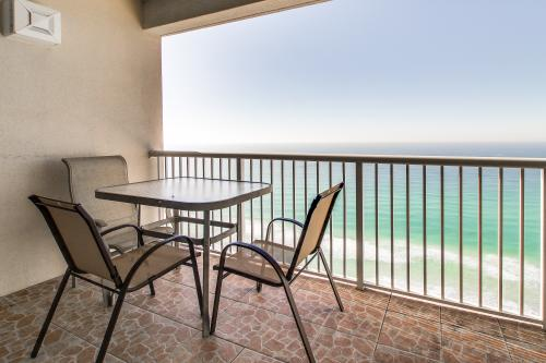 Majestic Beach Sunsets 1913 -  Vacation Rental - Photo 1
