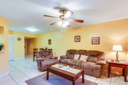 Villages of Ascot - Fort Myers Vacation Rental - Photo 1