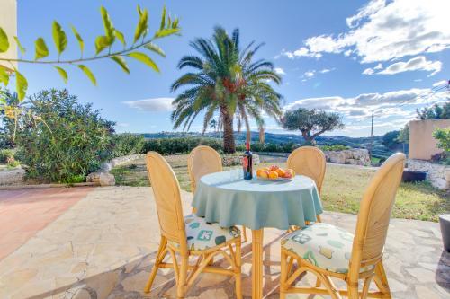 Villa Bérdica -  Vacation Rental - Photo 1